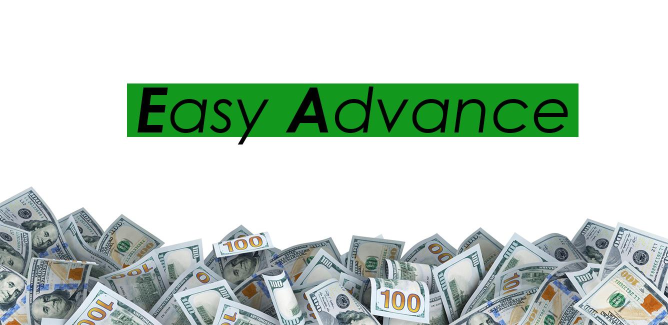 easy advance